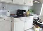 Vente Maison 12 pièces 326m² Mulhouse (68100) - Photo 4