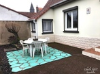 Sale House 3 rooms 82m² Campagne-lès-Hesdin (62870) - Photo 6