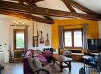 Sale Apartment 5 rooms 104m² La Tronche (38700) - Photo 1