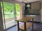 Vente Maison 5 pièces 110m² Beaurainville (62990) - Photo 4