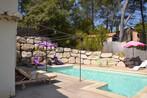 Vente Maison 7 pièces 145m² Puget (84360) - Photo 2