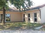 Vente Maison 10 pièces 303m² Cusset (03300) - Photo 14