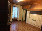 Vente Maison 6 pièces 145m² Saulx (70240) - Photo 19