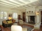 Vente Maison 6 pièces 165m² Bourgoin-Jallieu (38300) - Photo 5