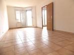Vente Appartement 4 pièces 91m² Irigny (69540) - Photo 4