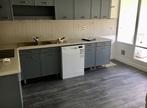 Vente Appartement 3 pièces 71m² Thiers (63300) - Photo 4