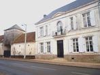 Vente Maison 7 pièces 175m² Agnez-lès-Duisans (62161) - Photo 1