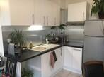 Renting Apartment 2 rooms 39m² Rambouillet (78120) - Photo 7