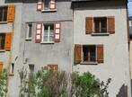 Sale House 6 rooms 83m² Le Bourg-d'Oisans (38520) - Photo 17