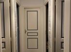 Vente Maison 4 pièces 87m² Le Tallud (79200) - Photo 11