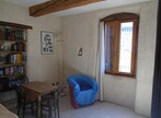 Sale House 6 rooms 207m² Mirabeau (84120) - Photo 5