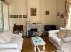 Vente Maison 8 pièces 370m² Le Cheylard (07160) - Photo 8