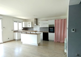 Vente Maison 6 pièces 75m² Avion (62210) - photo