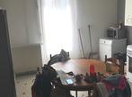 Vente Maison 5 pièces 93m² Cusset (03300) - Photo 3