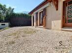 Vente Maison 5 pièces 115m² Claix (38640) - Photo 2
