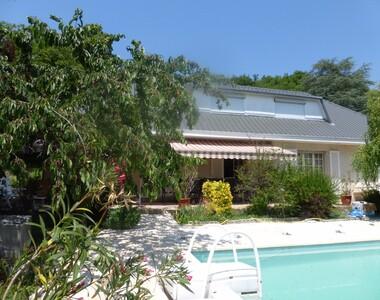 Vente Maison 7 pièces 200m² Pajay (38260) - photo