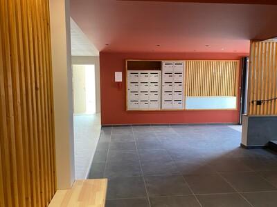 Location Appartement 3 pièces 67m² Savigneux (42600) - Photo 15