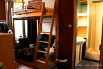 Vente Maison 10 pièces 205m² Lille (59000) - Photo 10