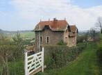 Vente Maison 5 pièces 120m² Bourg-de-Thizy (69240) - Photo 12