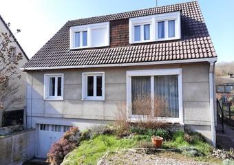 Vente Maison 6 pièces 105m² Viarmes (95270) - Photo 1