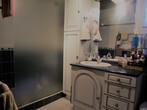 Sale House 9 rooms 219m² Saint-Donat-sur-l'Herbasse (26260) - Photo 8