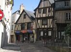Location Appartement 4 pièces 90m² Laval (53000) - Photo 1