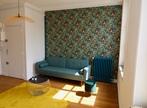 Vente Appartement 1 pièce 29m² Nancy (54000) - Photo 4