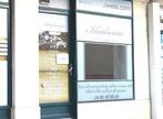 Location Local commercial 2 pièces 25m² Annemasse (74100) - Photo 3