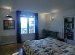 Vente Maison 7 pièces 170m² Ruy-Montceau (38300) - Photo 8
