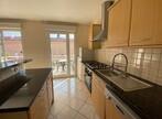 Renting Apartment 2 rooms 51m² Gaillard (74240) - Photo 1