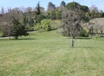 Sale Land 2 450m² SECTEUR SAMATAN / LOMBEZ - Photo 1
