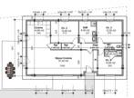 Vente Maison 4 pièces 109m² Tournus (71700) - Photo 4