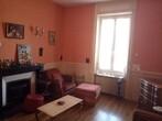 Vente Maison 5 pièces 125m² Cours-la-Ville (69470) - Photo 4