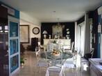 Vente Maison 12 pièces 190m² Montigny-en-Gohelle (62640) - Photo 4