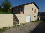 Vente Maison 4 pièces 117m² Beaurepaire (38270) - Photo 4