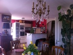 Vente Maison 6 pièces 160m² Randan (63310) - Photo 3