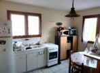 Vente Appartement 2 pièces 42m² Rumilly (74150) - Photo 4