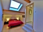 Vente Appartement 4 pièces 89m² Bons-en-Chablais (74890) - Photo 31