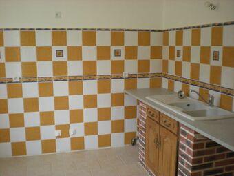 Location Maison 5 pièces 116m² Breuilpont (27640) - Photo 1