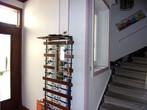 Sale House 7 rooms 120m² Aubenas (07200) - Photo 10