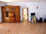 Vente Maison 6 pièces 135m² Le Teil (07400) - Photo 5