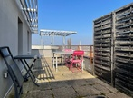 Location Appartement 2 pièces 44m² Amiens (80000) - Photo 6