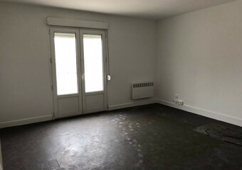 Renting Office 4 rooms 112m² Agen (47000) - photo