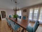 Sale House 6 rooms 147m² 15' PRIVAS - Photo 5