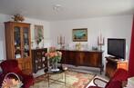 Vente Maison 5 pièces 80m² Mottier (38260) - Photo 28