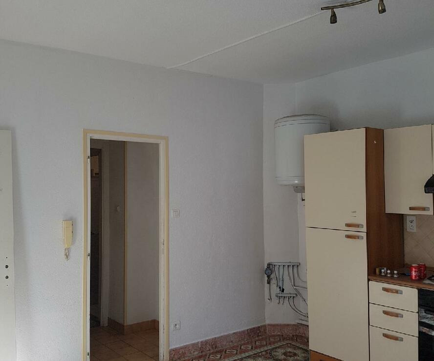 Vente Immeuble 5 pièces 100m² Saint-Laurent-de-la-Salanque (66250) - photo
