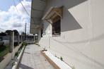 Vente Maison 4 pièces 92m² Cayenne (97300) - Photo 4