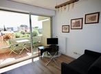 Location Appartement 2 pièces 30m² Toulouse (31000) - Photo 3
