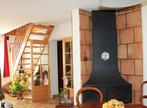 Vente Maison 5 pièces 135m² Cavaillon (84300) - Photo 5