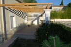 Sale House 6 rooms 120m² Aigremont (30350) - Photo 5